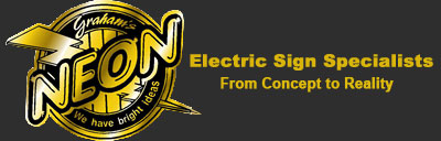 Electric Sign Specialists