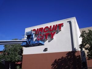 Circuit City rear.jpg