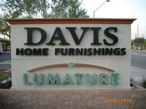 Davis home furnishings.jpg