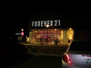 Forever21.jpg
