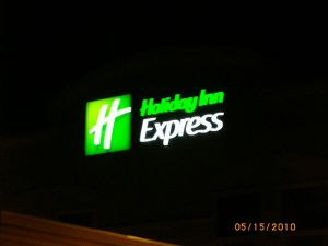Holiday Inn 3.jpg