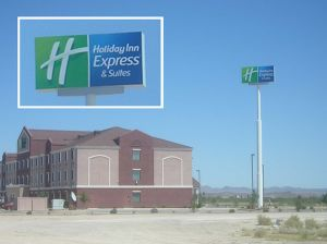 Holiday Inn at Wilcox.jpg