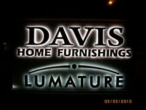c15-Davis home furnishings night.jpg